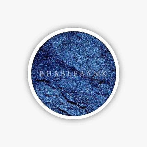 ★★MICA-Dark Navy Blue (다크 네이비 블루)/20g